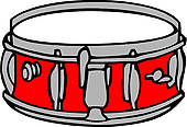 Drum Set U0026middot; Drum-Drum set u0026middot; Drum-2