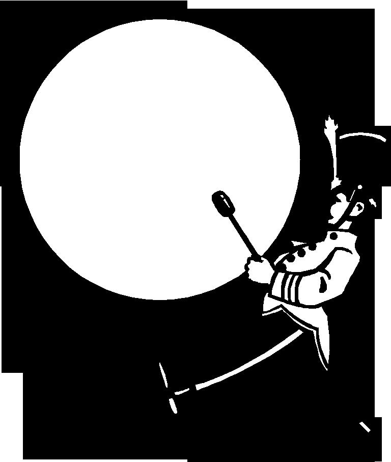 Drumline Clipart Look At Drumline Clip Art Images