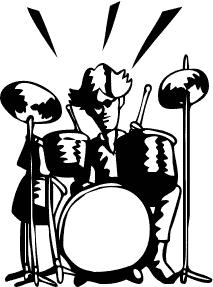 Drummer-Drummer-8