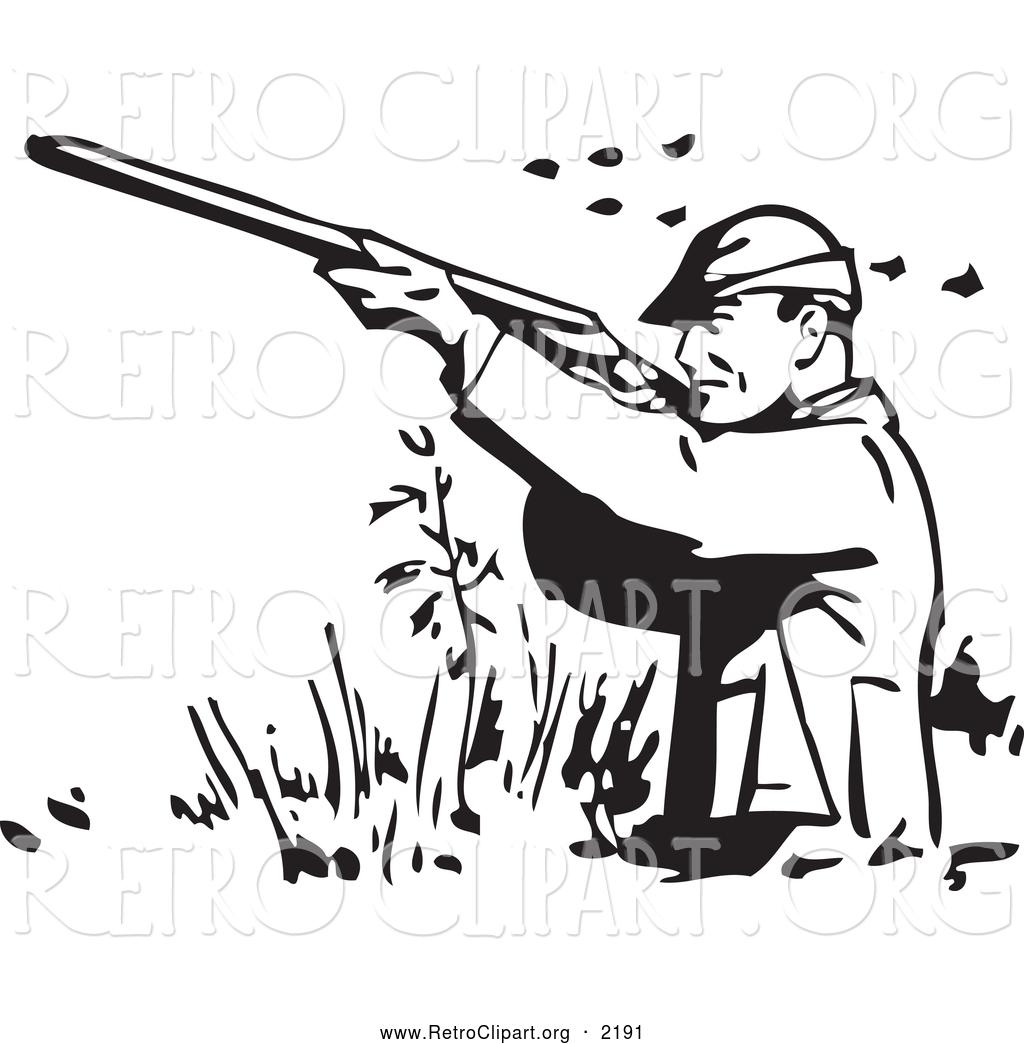 Duck Hunting Clipart Hvgj-Duck Hunting Clipart Hvgj-3