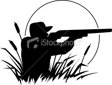 duck silhouette clip art | Search for stock photos, illustrations, video, audio and