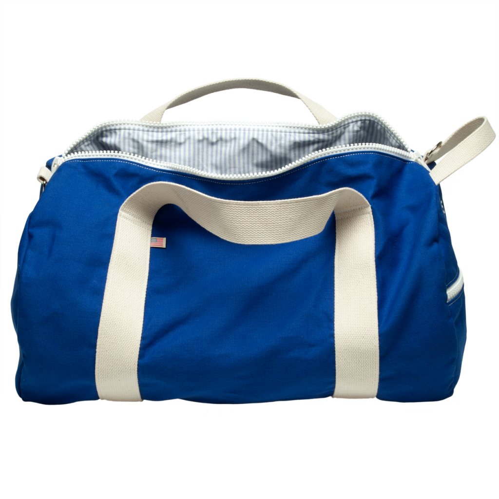 Duffel Bag Free Download PNG