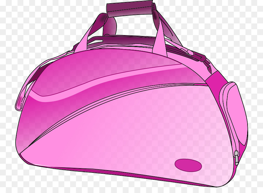 Handbag Duffel bag Clip art - Princess Cliparts Purse
