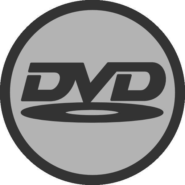 Dvd Clip Art At Clker Com Vector Clip Ar-Dvd Clip Art At Clker Com Vector Clip Art Online Royalty Free-7