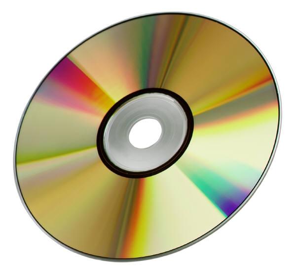 Dvd Clipart-Dvd Clipart-10