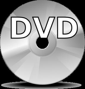Dvd Disk Clip Art At Clker Com Vector Cl-Dvd Disk Clip Art At Clker Com Vector Clip Art Online Royalty Free-11