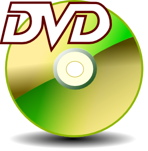 Dvd Free Clipart-Dvd Free Clipart-12