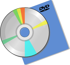 Dvd Movie Clipart-Dvd Movie Clipart-14
