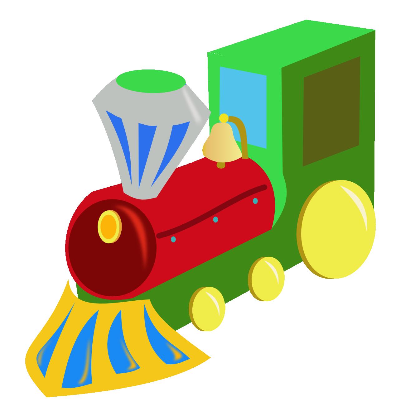 Dweeb Tren Train Coloring Book .-Dweeb Tren Train Coloring Book .-7