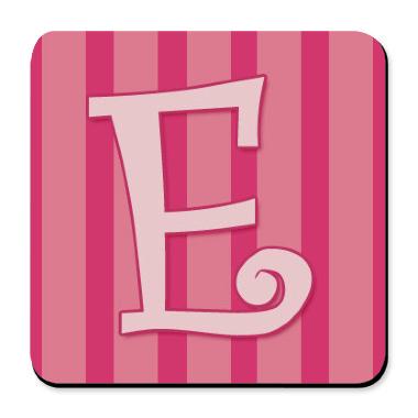E Clipart; The Letter E - ClipArt Best .-E Clipart; The Letter E - ClipArt Best ...-3