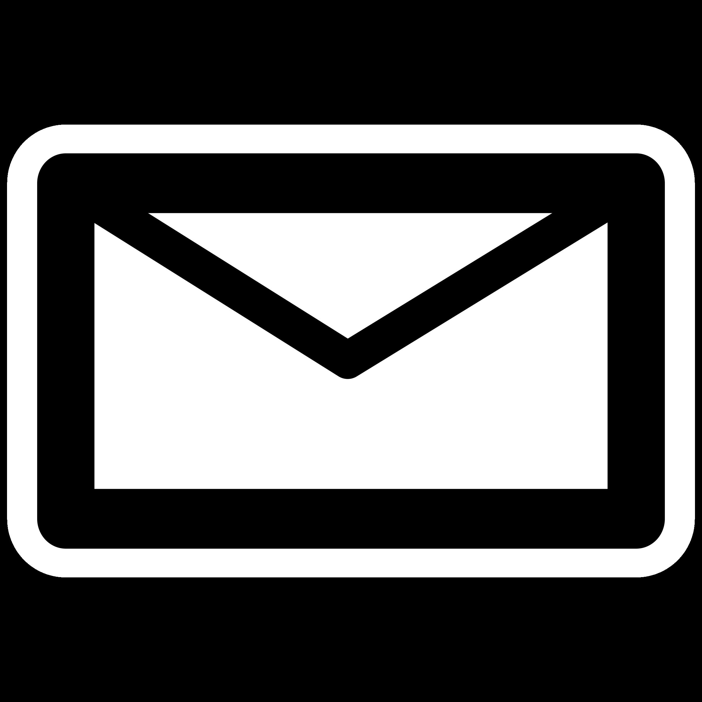 e-mail clipart-e-mail clipart-0