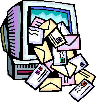 e-mail clipart-e-mail clipart-8