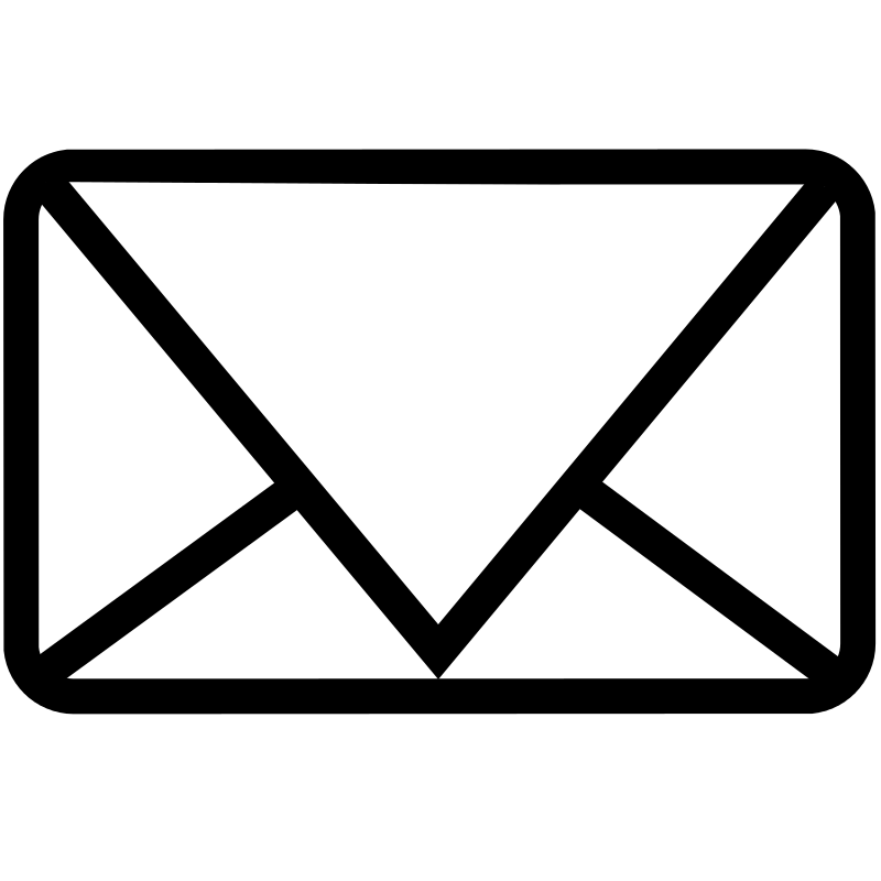 e-mail clipart-e-mail clipart-10