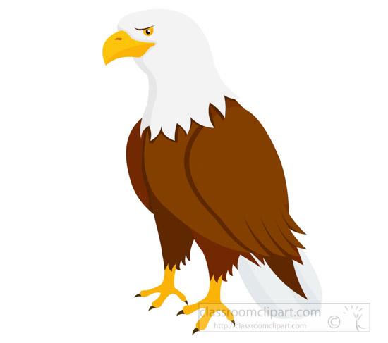Bald-eagle-clipart-725.jpg-bald-eagle-clipart-725.jpg-3