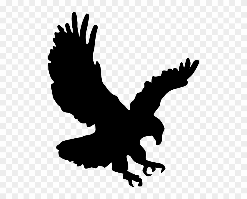 Eagle 4 Flying Clip Art - Auburn Eagle C-Eagle 4 Flying Clip Art - Auburn Eagle Clipart #133409-11