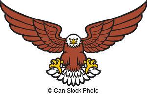 Eagle Clip Artby ClipartLook.com -Eagle Clip Artby ClipartLook.com -12