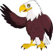 Eagle; Eagle-Eagle; Eagle-14