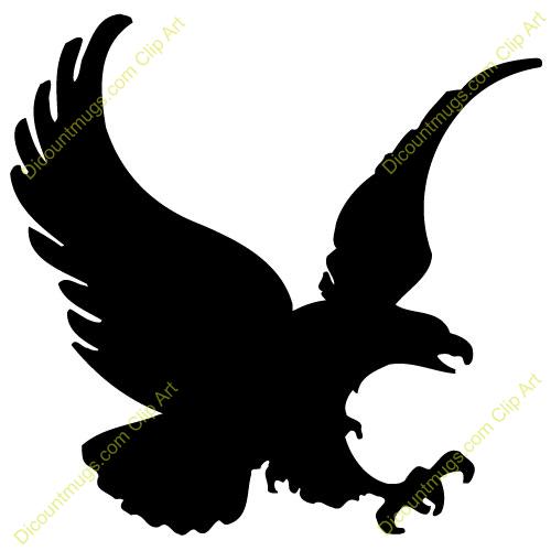 Eagle Clipart