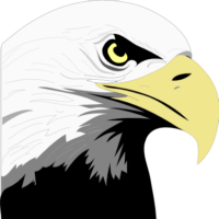 Eagle Clipart Free Graphics Of Eagles 2-Eagle clipart free graphics of eagles 2-14