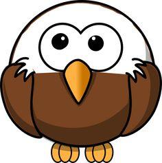 Eagle Clipsrt Clipart Eagle Download Thi-Eagle clipsrt clipart eagle download this eagle clip art-8
