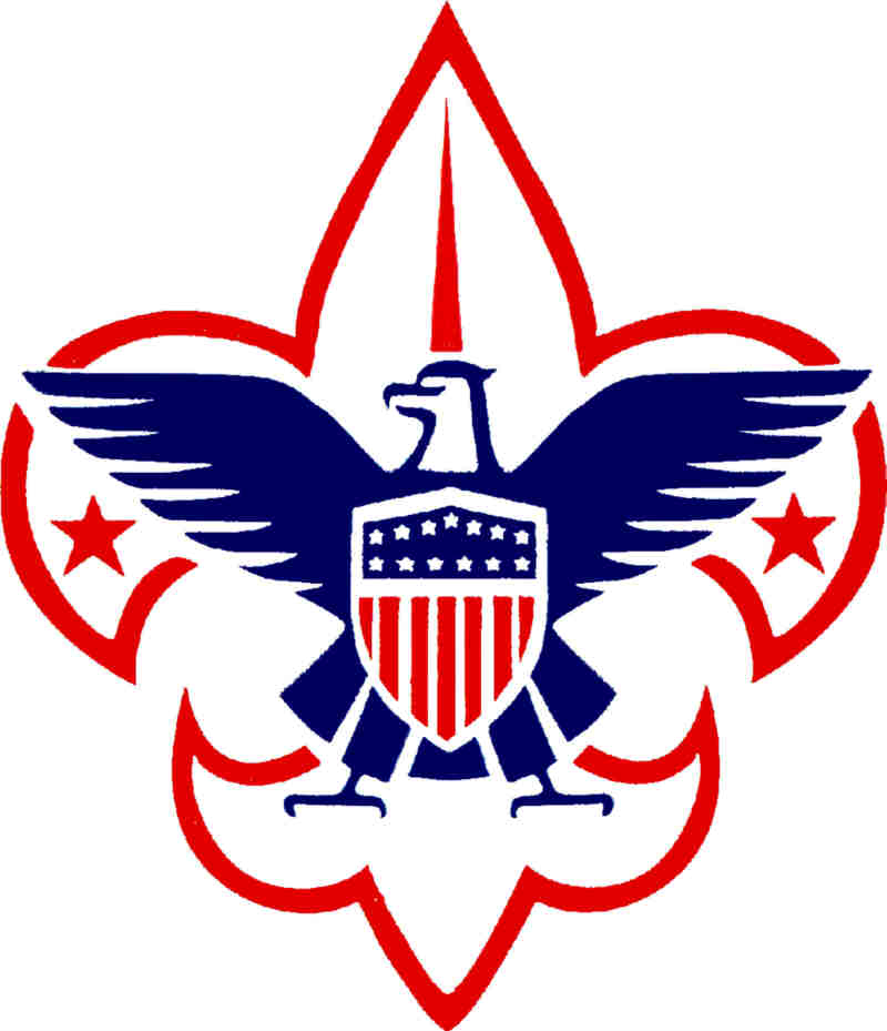 Eagle Scout Clip Art Free Clipart Best-Eagle Scout Clip Art Free Clipart Best-8