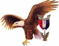 Eagle Scout Logo Clip Art - Bing Images