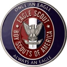 Eagle Scout Resources-Eagle Scout Resources-8