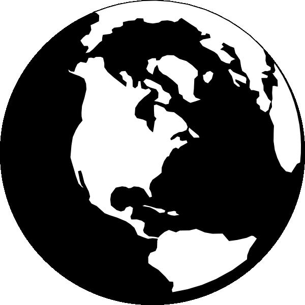 Earth Clip Art At Clker Com Vector Clip -Earth Clip Art At Clker Com Vector Clip Art Online Royalty Free-8