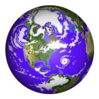 Earth-color-illustrated-earth-color-illustrated-9