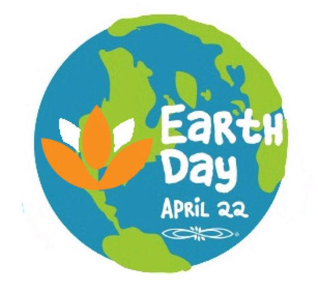Earth Day April 22 Clipart-Earth Day April 22 Clipart-4