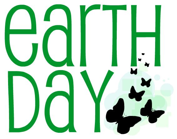Earth Day Clip Art-Earth Day Clip Art-11