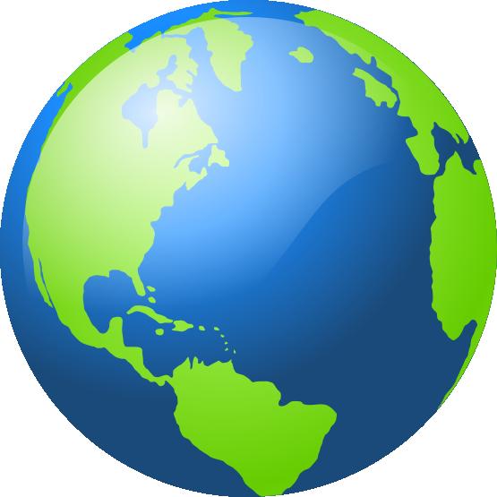Earth Day Clip Art-Earth Day Clip Art-3