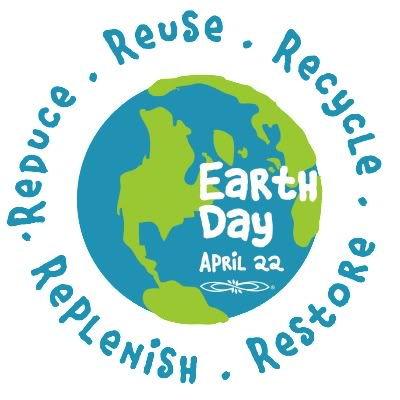 earth-day - Earth Day Clipart