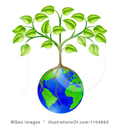 Earth Free To Use Clipart. Green Earth C-Earth free to use clipart. green earth clipart-11