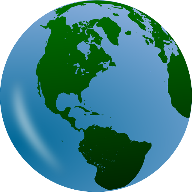 Earth free to use cliparts 4-Earth free to use cliparts 4-17