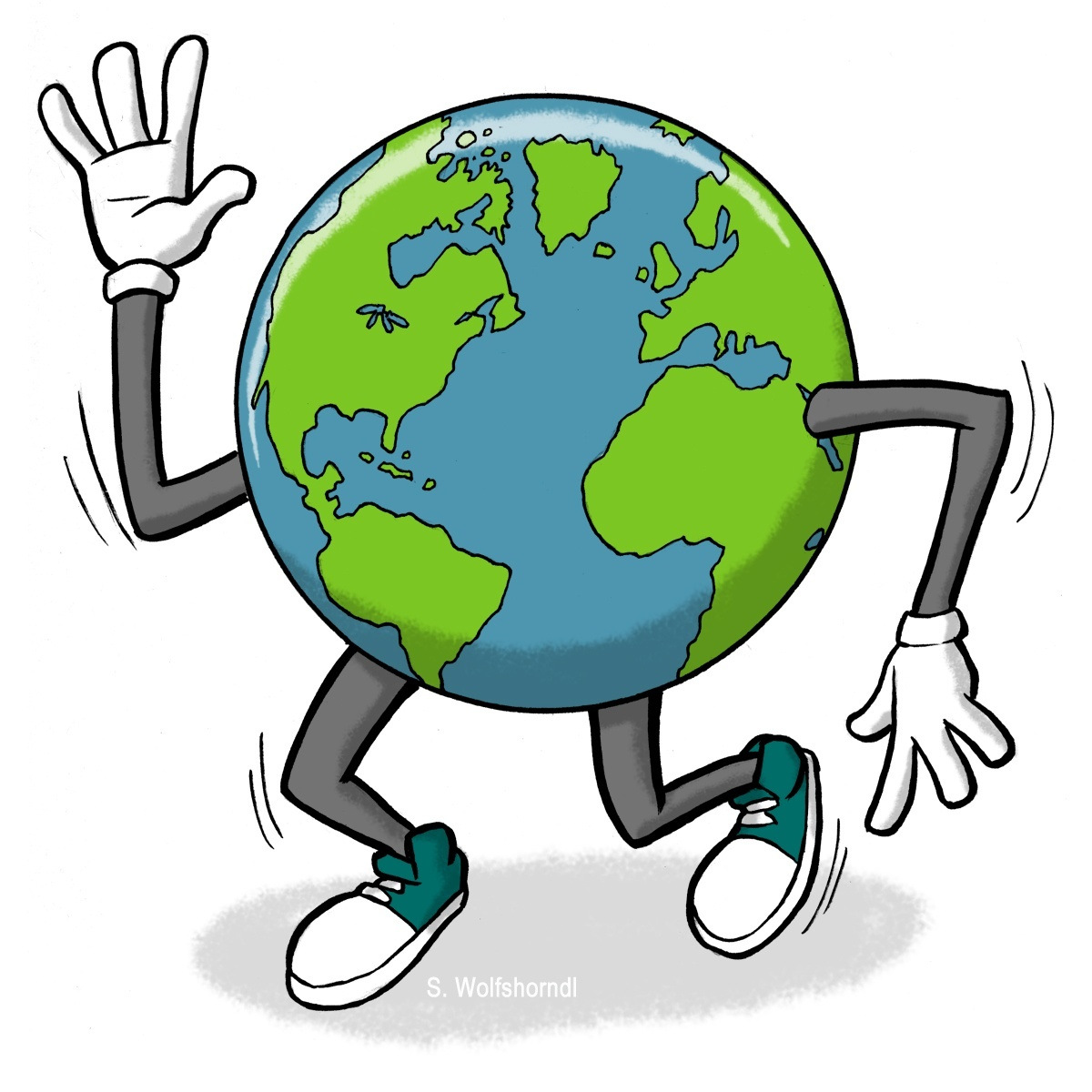 Earth Science Clipart-Earth Science Clipart-11