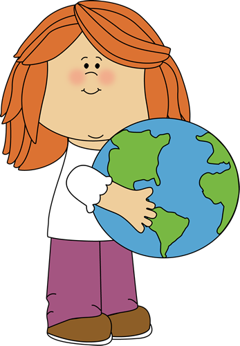 Earth Science Clipart-Earth Science Clipart-13