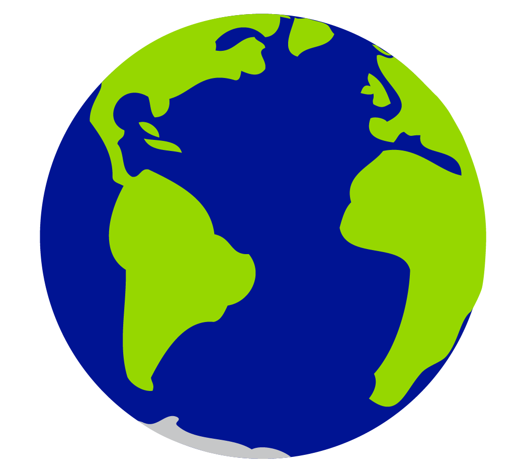 Earth10-Earth10-1