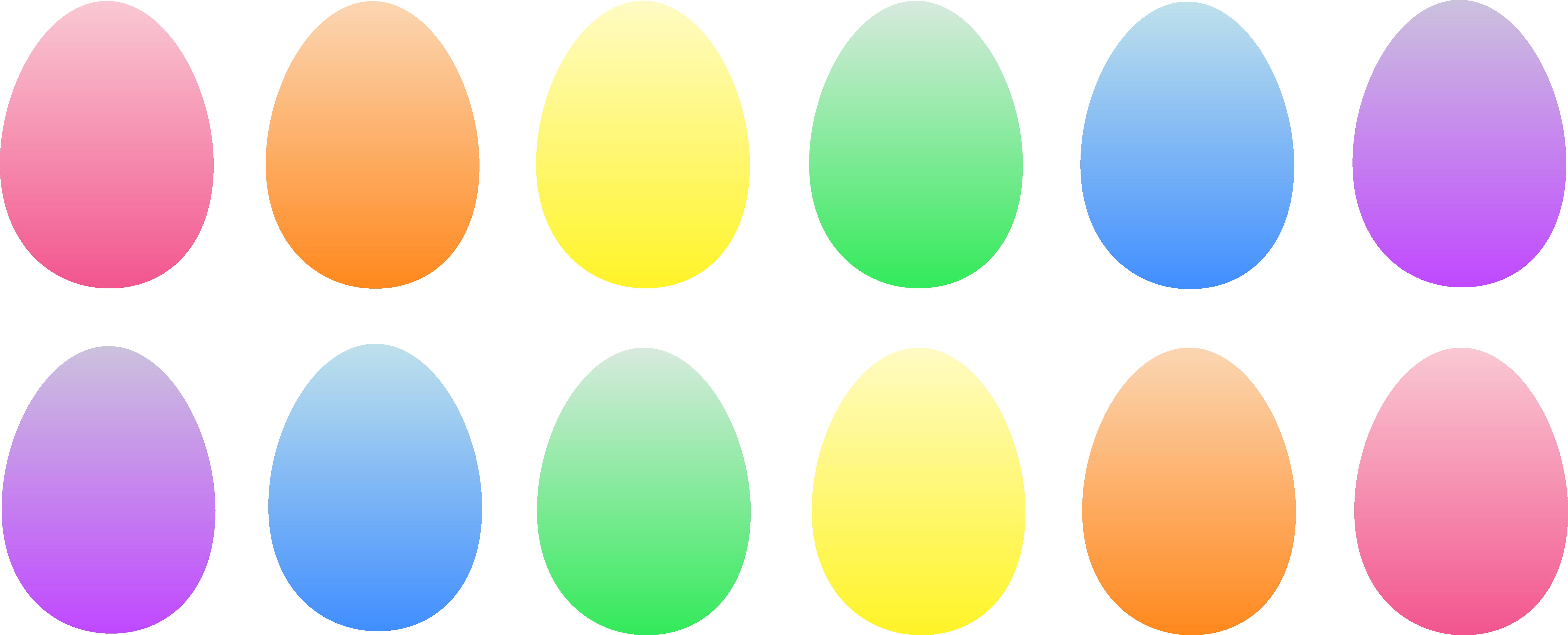 easter egg clipart-easter egg clipart-16