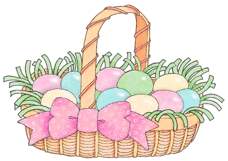 Easter Basket Clipart Tumundografico 3-Easter basket clipart tumundografico 3-7