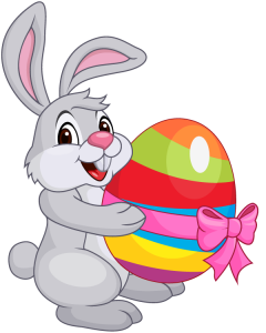 Easter-Bunny-Clipart-Transparent-1