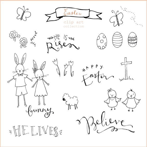 Easter-clip-art-collection-easter-clip-art-collection-7