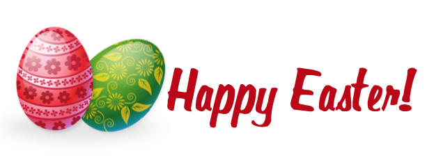 Easter Clip Art | Geographics-Easter Clip Art | Geographics-14