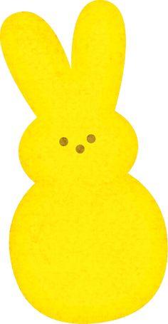 Easter Clip Art-Easter Clip Art-6