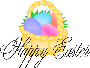 Easter Clipart Free Download . clipart graphics