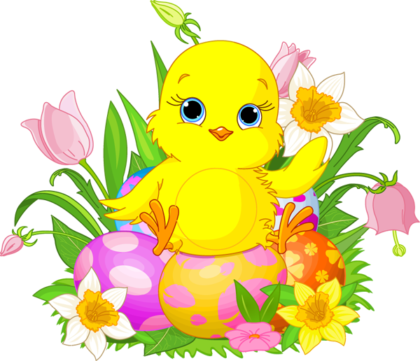 Easter Clipart Lds Clipart Panda Free Cl-Easter Clipart Lds Clipart Panda Free Clipart Images-9