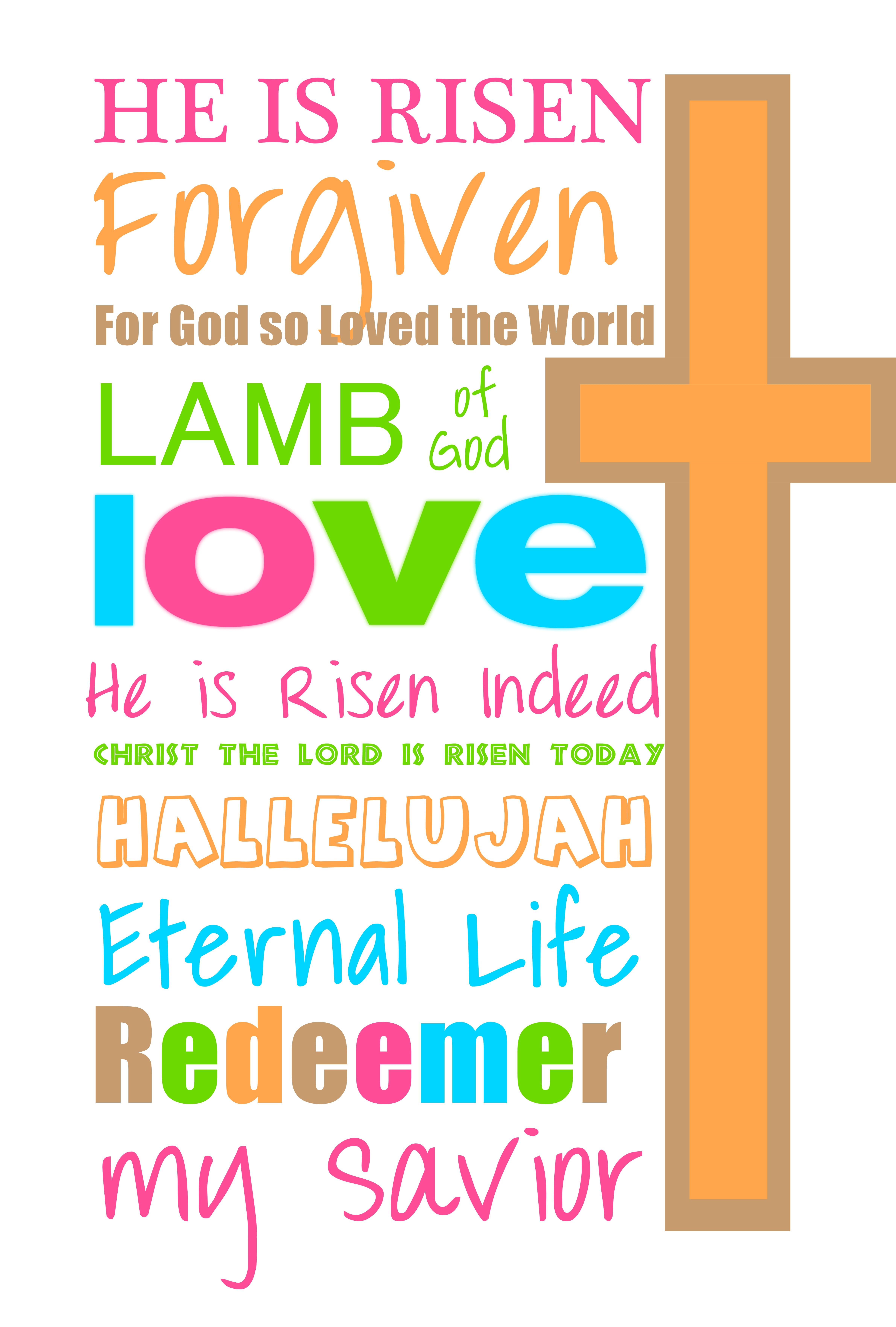 Easter Clipart Religious . Download. 3f4965533fb40e5c6673ff18c17c1c .