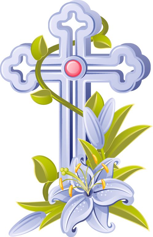 Easter Clipart | Religious Easter Clip A-easter clipart | Religious Easter Clip Art-10