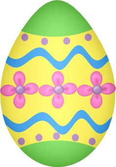 Easter Egg Clipart 2015, Happy Easter Eggs Images PNG - ClipArt Best - ClipArtu2026