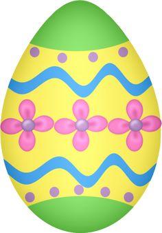 Easter Egg Clipart 2015, Happy Easter Eg-Easter Egg Clipart 2015, Happy Easter Eggs Images PNG - ClipArt Best - ClipArtu2026-15